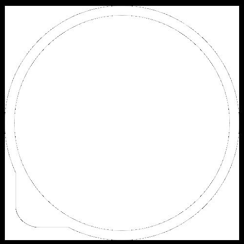 Adatto famiglie e bambini