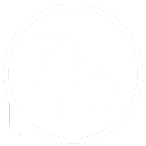 Parcheggio adiacente