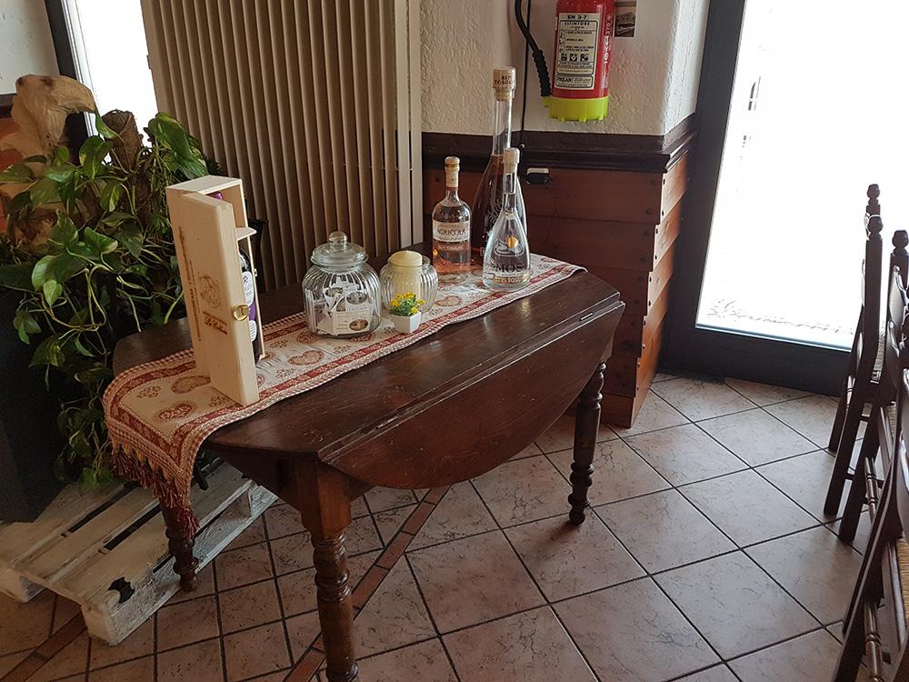 sala bar 4