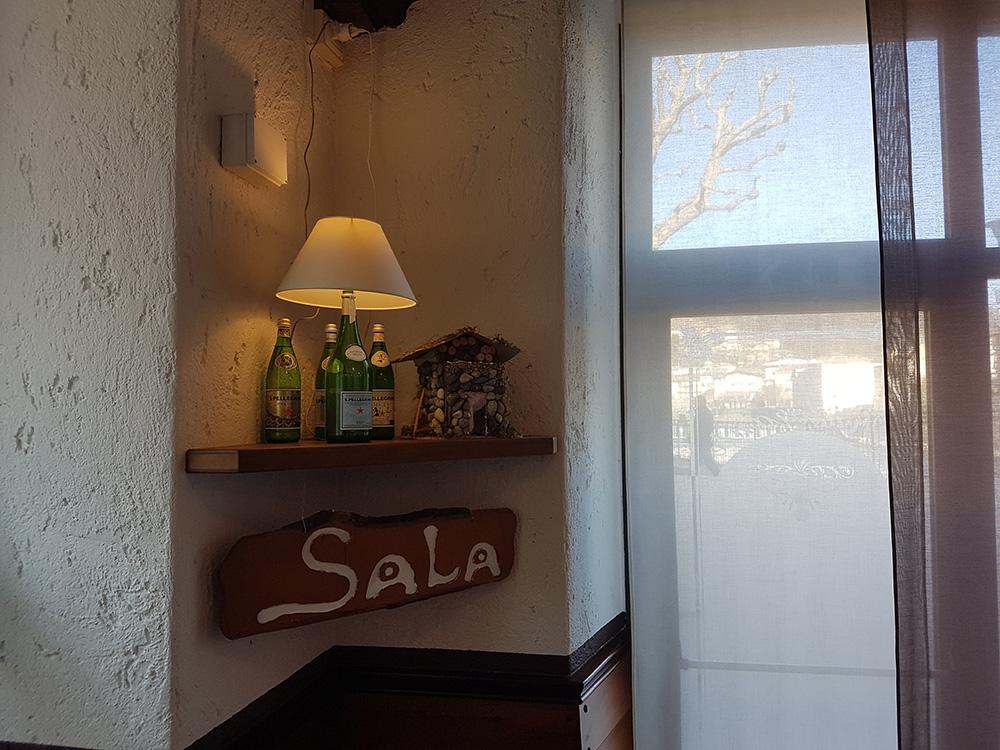 sala bar 5