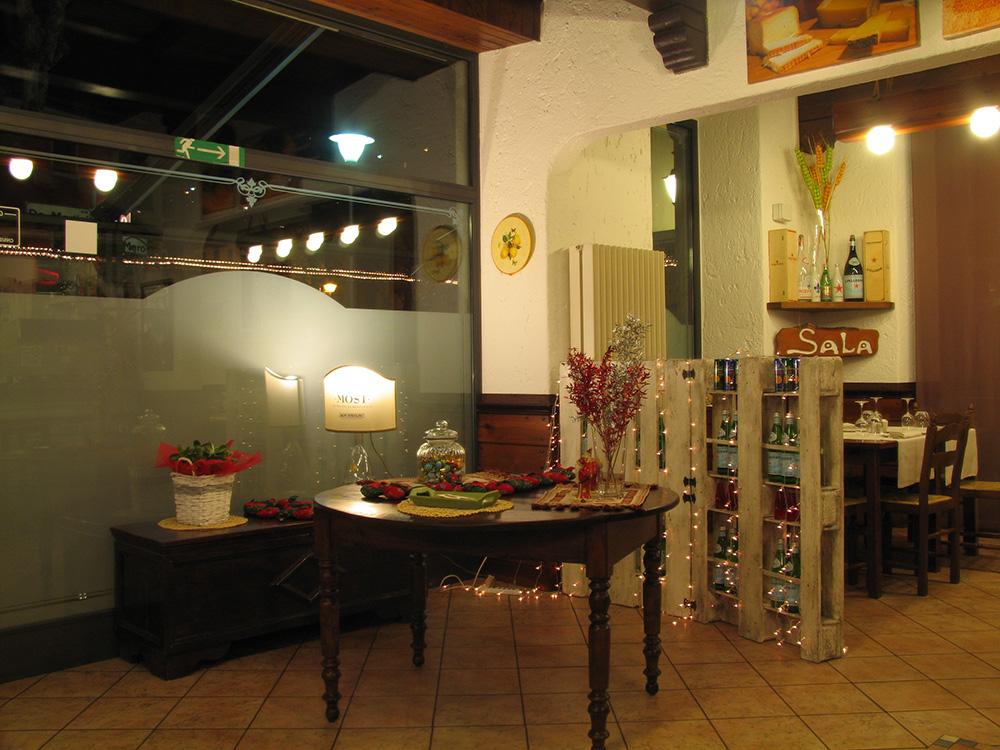 sala bar 9