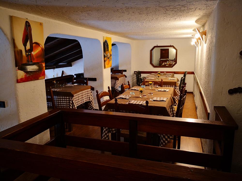 terrazza romantica 1