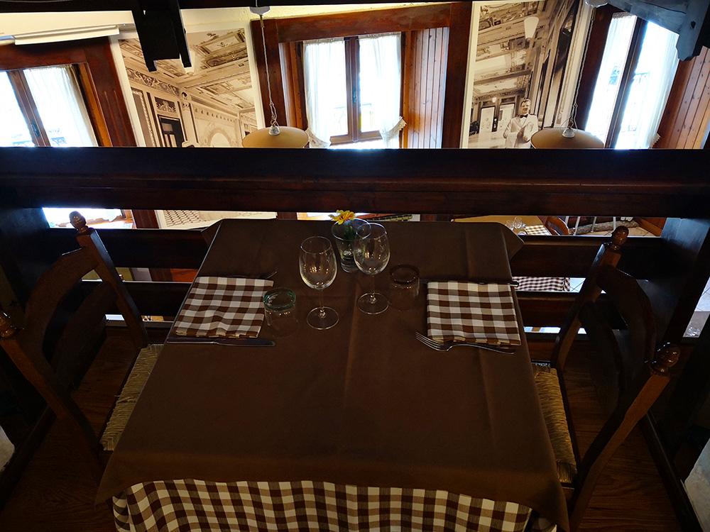 terrazza romantica 2