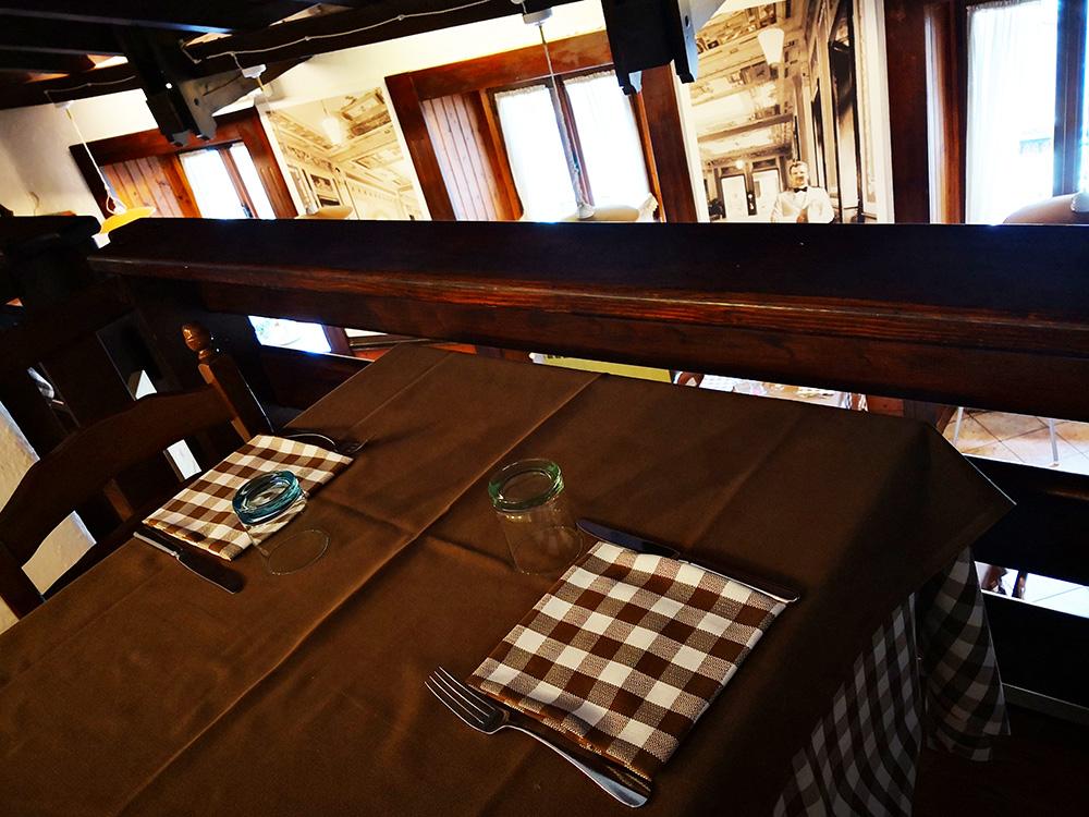 terrazza romantica 4