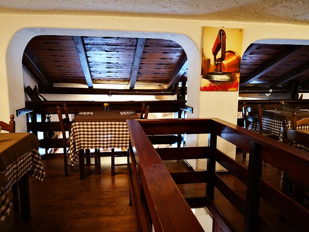 terrazza romantica 6